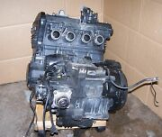 Engine No Paypal No Shipping Pick Up Only+ Payment In Real Zg1000 Concourse 86