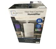 Mainstays Filter Free Cool Mist Humidifier