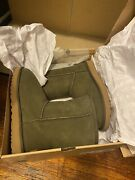 Womens Uggs Size 8 New