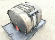 23094588 21364822 Exhaust Silencer Euro6 For Volvo Fh4 Fm4 Truck Lorry Part