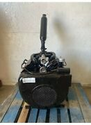 Wisconsin W4 1770 35 Hp Gas Motor Engine Tested