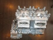 99 Seadoo Gsx Limited 947 951 Carb Silver Motor Engine No Core Required 1