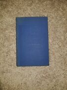 1st Edition John Steinback, The Moon Is Down