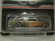 Out Of Print Discontinued Version Novelty Hot Wheels Hotweels 2017 Collector