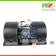 New Dt Spare Parts Fan Motor For Volvo Fh12 Fh 12/460 12.1l 338kw