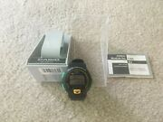 Casio 90s Pulse Converter Digital Watch 1185 Jp-10 Like New Great Condition Rare