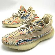 Adidas Yeezy Boost 350 V2 Mx Oat Gw3773 100 Authentic Menand039s Size 5-13
