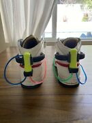Reebok Ghost Smashers Ghostbusters Mens Size 10 Proton Pack Ecto-1