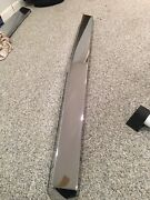 E And G Classics 74-78 Chevy Blazer Hood Cover New Old Stock