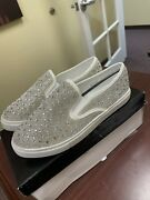 Wedding Shoes For Bride Flats
