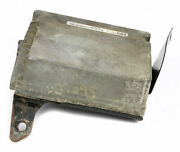1995 Dodge Neon Electronic Oem Engine Motor Control Module Part Number 05269604