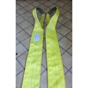 Tow Strap, 10 X 26 Ft, Slings, Truck, Auto, New, Nr