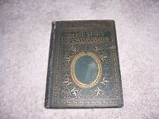 Complete Life Of William Mckinley By Marshall Everett/1st Ed/hc/bio./political