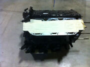 Used Mercury 3.4l Cylinder Block Assembly 9550a13 In Very Good Condition
