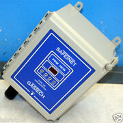 Gastech Safe T Net 100 Continuous Monitoring System
