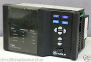 Ge General Electric Multilin Pqm-a Power Quality Meter
