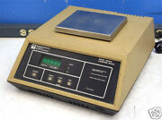 National Controls, Inc. Nci 5835w Counting Scale