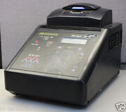 Mj Research Ptc-200 Peltier Thermal Cycler W/ 96-well Alpha Unit Block Assembly