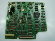Leeds And Northrup Circuit Board 445847 A1a1a3