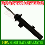 05 Bmw 3e90 Shock Absorber Front Right