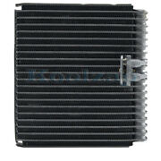 96-02 4runner And 99-04 Tracker/vitara Front Body-ac A/c Evaporator Core Assembly