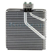 Fits 02-06 Accent Hatchback Or Sedan Front Body-ac A/c Evaporator Core Assembly