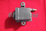 New Oem Mercury Outboard Optimax Ignition Coil Part 300-8m0077471