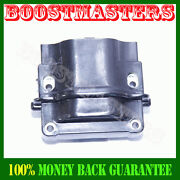 Brand New Ignition Coil For Toyota Celica/camry/tacoma/tercel/4runner Geo Prizm