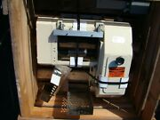 B.d.briggs Packaging Solutions Machine Componet 3720 10-88 1up 115mm Rh