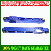 Rear Lower Control Arm For 2007-2001mitsubishi Mirage Blue
