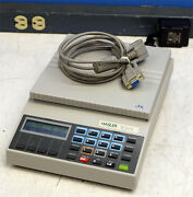 Hasler Inc. Wjs Series Shipping Postage Calculator Scale Wjs5