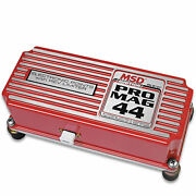 Msd Ignition 8147 Magneto Controller Points Box