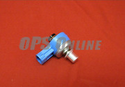 New Mercury Optimax Direct Air Injector 8m6001743/ S/s8m0065916/ 883078a4