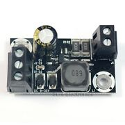 Sure 9v-30v Pwm Step-down Buck Driver For 3w Led Dc/dc Power Supply Module