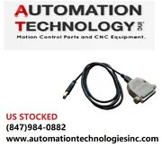 Cnc Usb Controller For Mach3 Uc100 With Mach3 License File