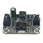 Free Express Power Supply For 1-50w Led Dc/dc Step Down Buck Driver Module
