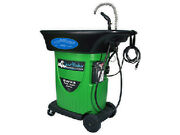 Chemfree Smartwasher Sw-823 Washer Aircraft/weapons