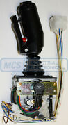 Snorkel 0361219 Joystick Controller New Replacement Made In Usa