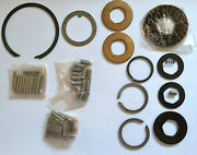 Transmission Small Parts Kit 1935-1936 Plymouth,dodge, Desoto And Chrysler