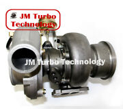 3116 Turbo For Cat Caterpillar 3116 Diesel Turbocharger Oem Replacement Turbo 11