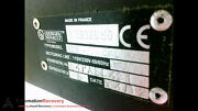 Georges Renault 6159326100 Tool Controller 197457