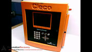 Cleco Tme-111-15-u-gmf2 , Cleco Tightening Manager 1 Phase 190744