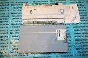 Siemens Pxc16.3-ucm.a Apogee 16pt Bacnet Ms/tp Rs485 Unitary Controller New
