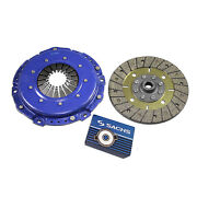 1700 Lb Clutch Kit For Vw Late Bug And Ghia Type 1 For 200mm Flywheels