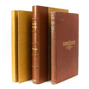 John Greenleaf Whittier And039snow-bound. A Winter Idyl.and039 Ticknor And Fields 1st Ed