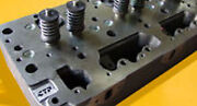 New Cat Aftermarket Cylinder Head A 1799462