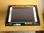 Crestron Tpmc-8l Isys™ 8.4 Wall Mount Touch Panel
