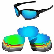 Papaviva Polarized Replacement Lenses For- Jawbone Vented Multi -options