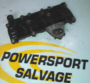 Mercury Mariner 50 60 70 Hp 3 Cyl Engine Side Cover Plate 84 85 86 87 88 89