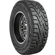 4 New 285/65r18 Toyo Open Country R/t Tires 2856518 285 65 18 R18 65r Load E Rt